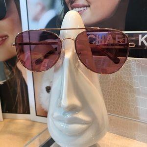 MICHAEL KORS NWT sunglasses